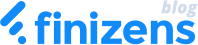 Finizens Research