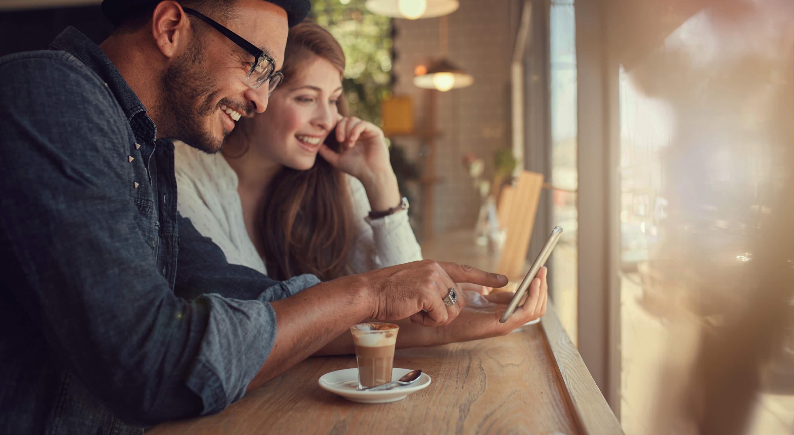 Plan Amigo Finizens: comparte con tus amigos la nueva forma de ahorrar